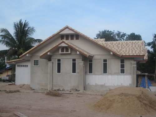 1-storey-3-bedroom-contemporary-house-in-1m-bht-review-108