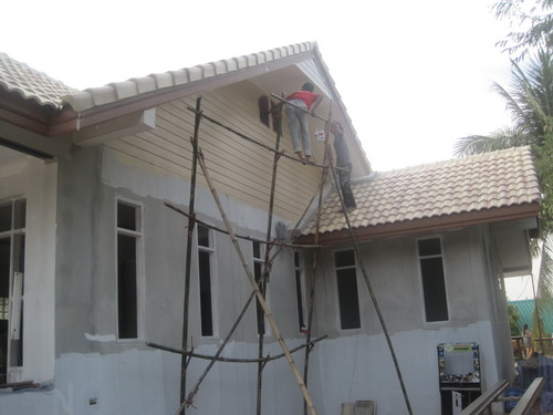 1-storey-3-bedroom-contemporary-house-in-1m-bht-review-109