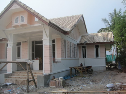 1-storey-3-bedroom-contemporary-house-in-1m-bht-review-116