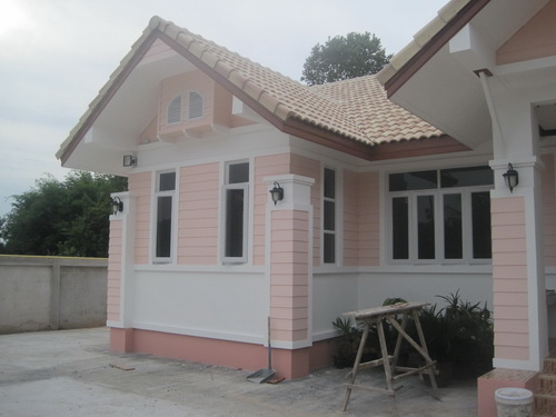 1-storey-3-bedroom-contemporary-house-in-1m-bht-review-125