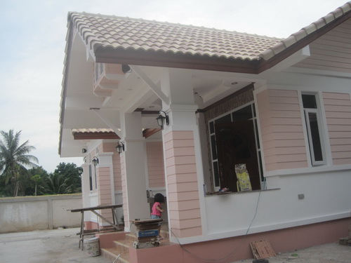 1-storey-3-bedroom-contemporary-house-in-1m-bht-review-127