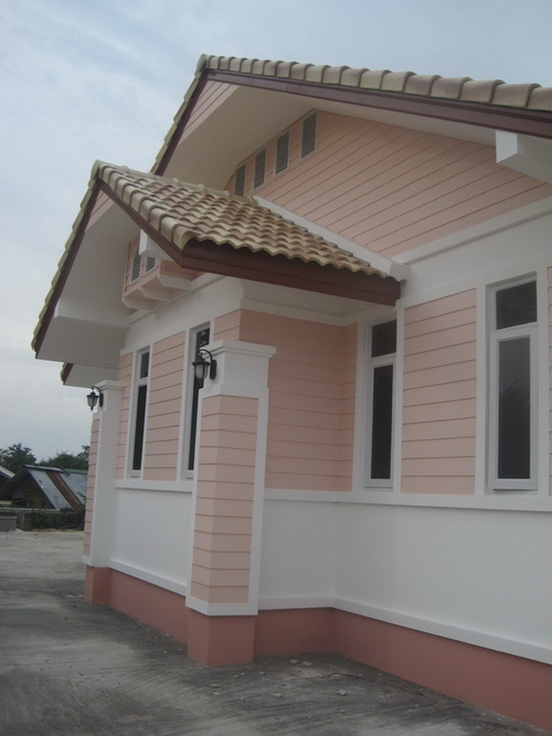 1-storey-3-bedroom-contemporary-house-in-1m-bht-review-128