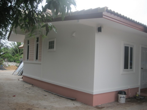 1-storey-3-bedroom-contemporary-house-in-1m-bht-review-129
