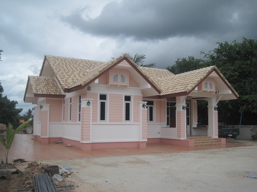 1-storey-3-bedroom-contemporary-house-in-1m-bht-review-133