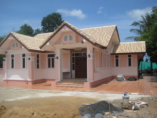 1-storey-3-bedroom-contemporary-house-in-1m-bht-review-134