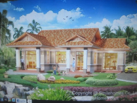 1-storey-3-bedroom-contemporary-house-in-1m-bht-review-2