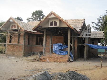 1-storey-3-bedroom-contemporary-house-in-1m-bht-review-79