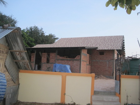 1-storey-3-bedroom-contemporary-house-in-1m-bht-review-80