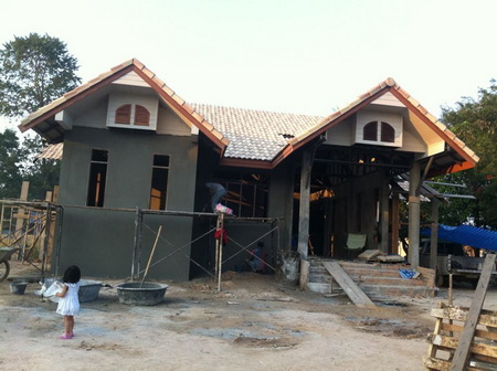 1-storey-3-bedroom-contemporary-house-in-1m-bht-review-85