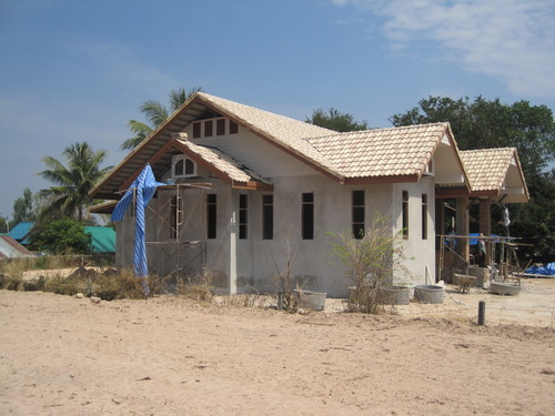 1-storey-3-bedroom-contemporary-house-in-1m-bht-review-86