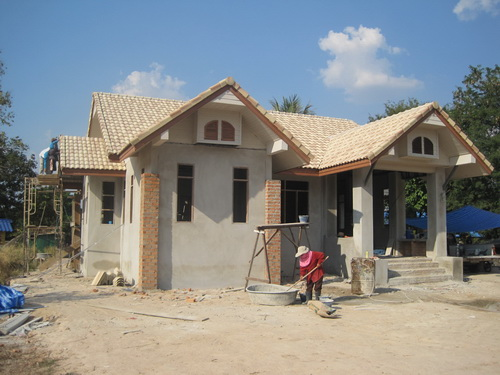 1-storey-3-bedroom-contemporary-house-in-1m-bht-review-87
