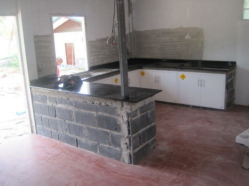 1-storey-3-bedroom-contemporary-house-in-1m-bht-review-98