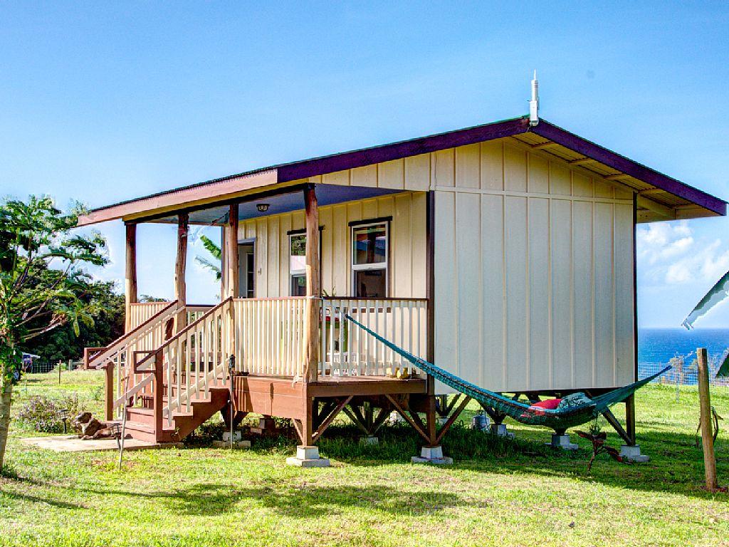 1-storey-floor-raised-wooden-bungalow-house-1