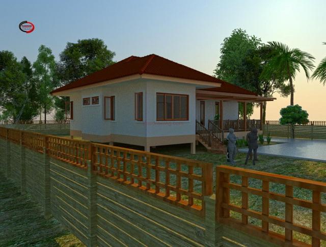 1-storey-hip-roof-anti-flood-house-5