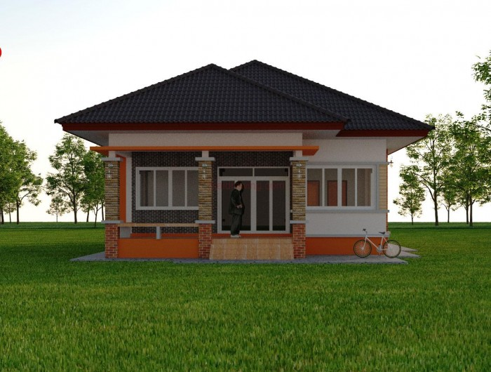1-storey-modern-tropical-house-8