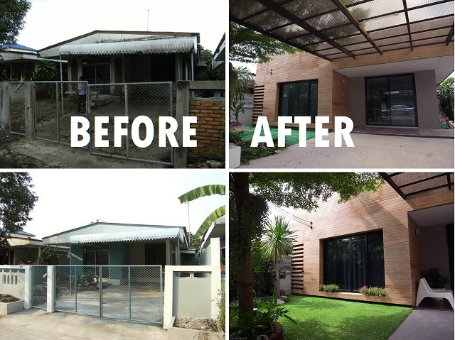 1-storey-old-house-to-modern-house-renovation-cover