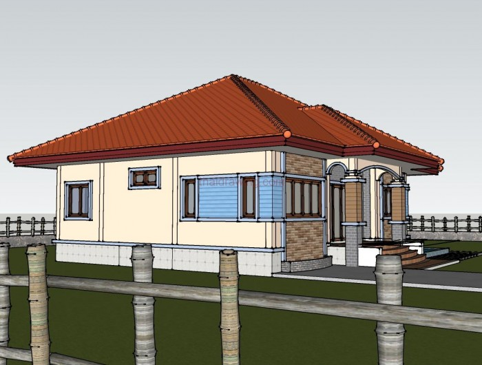 1-3m-2-bed-2-bath-modern-hiproof-house-1