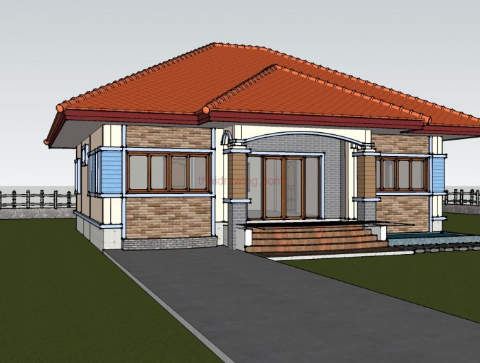 1-3m-2-bed-2-bath-modern-hiproof-house-3