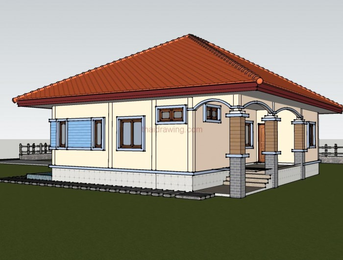 1-3m-2-bed-2-bath-modern-hiproof-house-6