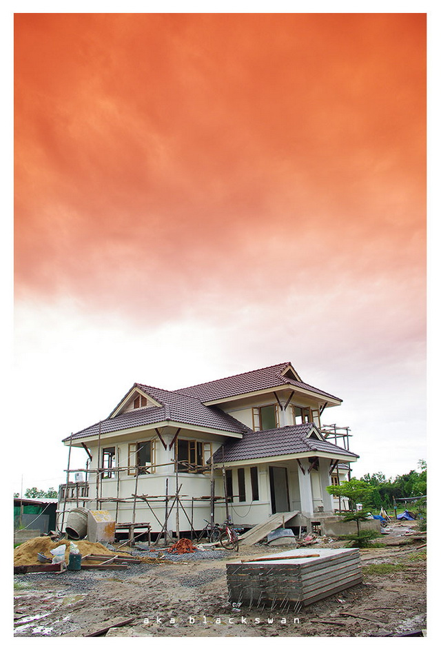 1-6m-2-storey-thai-contemporary-house-with-beautiful-landscape-review-31