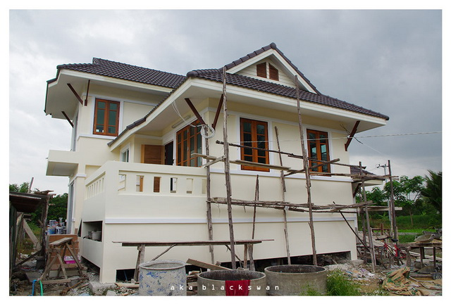 1-6m-2-storey-thai-contemporary-house-with-beautiful-landscape-review-37