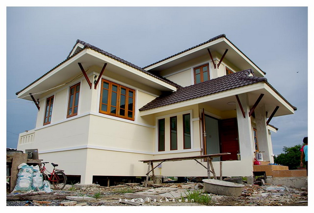 1-6m-2-storey-thai-contemporary-house-with-beautiful-landscape-review-63