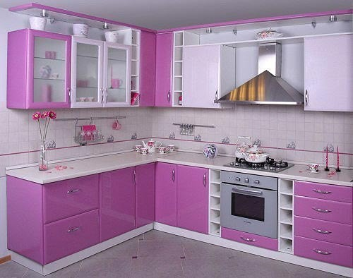 10-pinky-beautiful-kitchen-design-ideas-for-small-places-2
