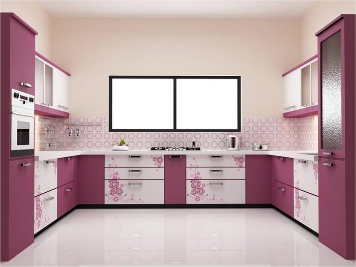10-pinky-beautiful-kitchen-design-ideas-for-small-places-3
