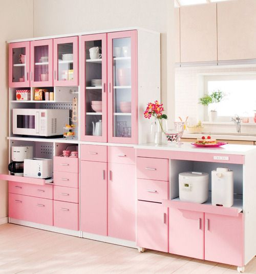 10-pinky-beautiful-kitchen-design-ideas-for-small-places-5