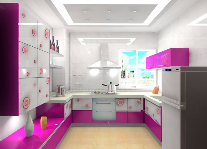 10-pinky-beautiful-kitchen-design-ideas-for-small-places-6