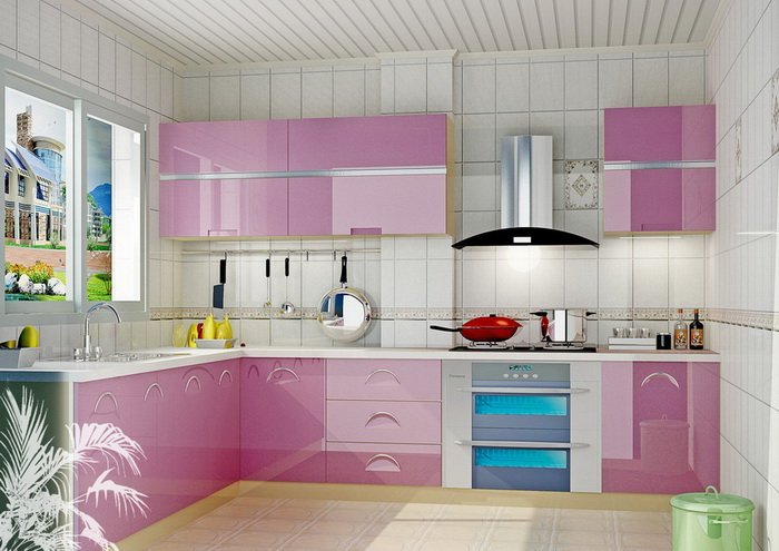 10-pinky-beautiful-kitchen-design-ideas-for-small-places-7