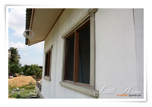 100-sqm-500k-1-storey-house-review-40