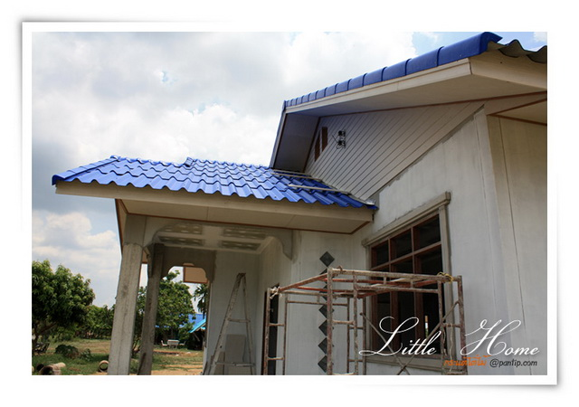 100-sqm-500k-1-storey-house-review-41