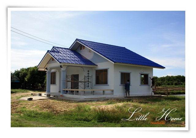 100-sqm-500k-1-storey-house-review-47