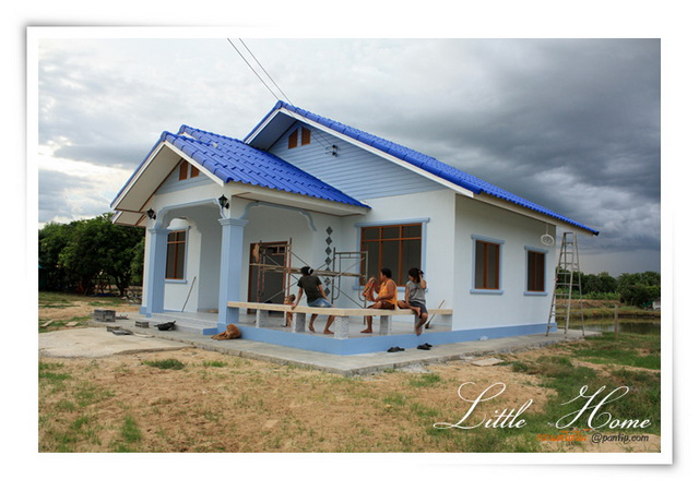 100-sqm-500k-1-storey-house-review-61