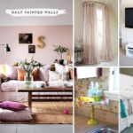 14 วิธีแต่งบ้านง่ายๆ เปลี่ยนบ้านแบบเดิม ให้ดูหรูมีราคายิ่งกว่าเก่า