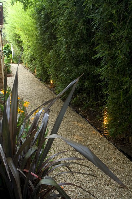 15-astonishing-illuminated-planter-designs (17)
