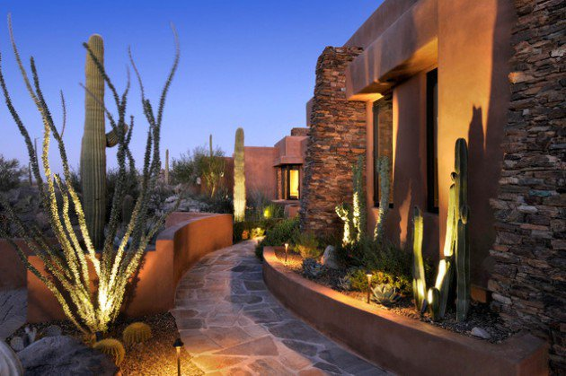 15-astonishing-illuminated-planter-designs (18)