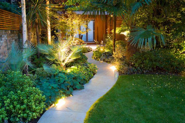 15-astonishing-illuminated-planter-designs (19)