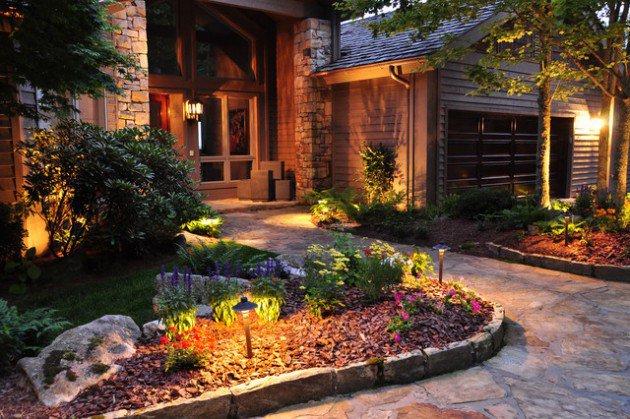 15-astonishing-illuminated-planter-designs (20)