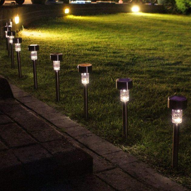 15-astonishing-illuminated-planter-designs (24)