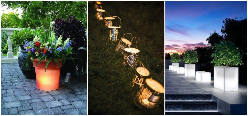 15-astonishing-illuminated-planter-designs (27)