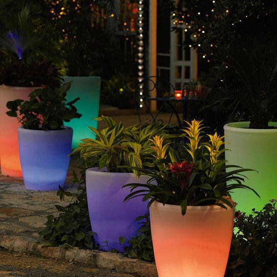 15-astonishing-illuminated-planter-designs (6)
