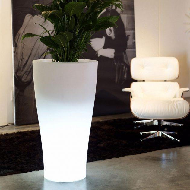 15-astonishing-illuminated-planter-designs (7)