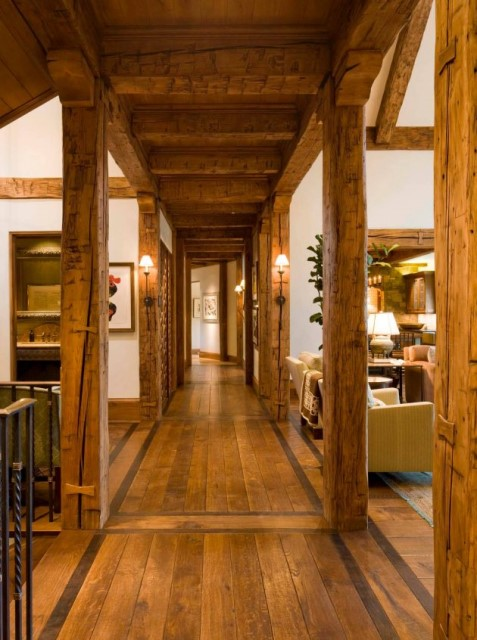 15-great-rustic-hallway-designs-10