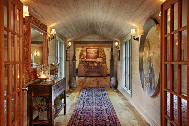 15-great-rustic-hallway-designs-11