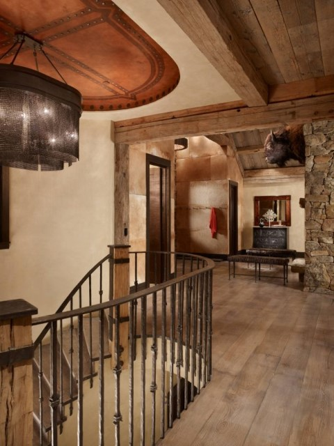 15-great-rustic-hallway-designs-12