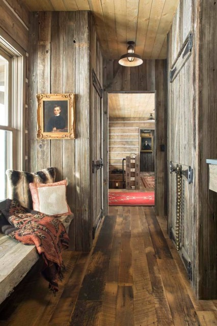 15-great-rustic-hallway-designs-16