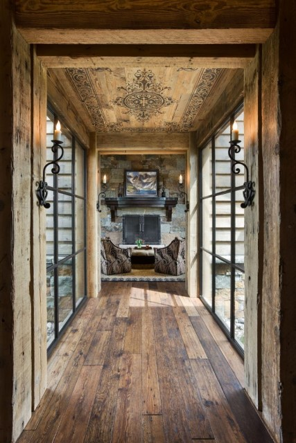 15-great-rustic-hallway-designs-3