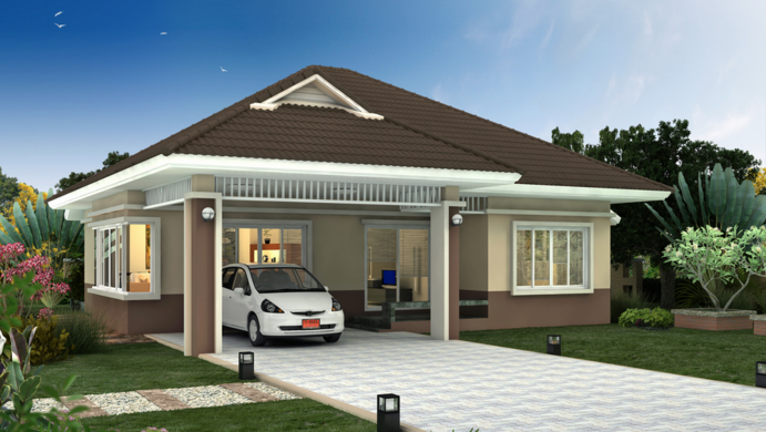 16-house-idea-medium-size-home-for-your-dreams-1